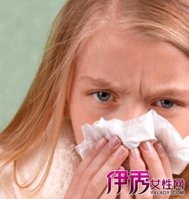 【病毒性感冒和细菌性感冒有区别】【图】勾引冰箱美的售后维性感妹图片