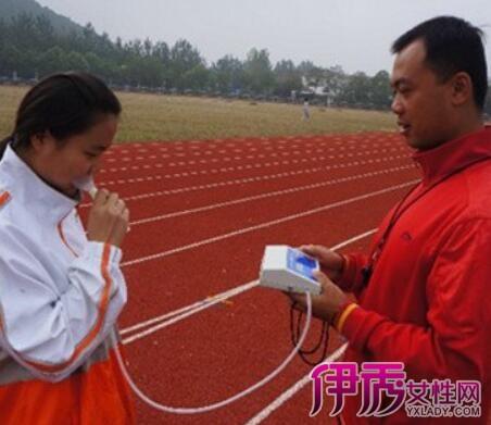 【增加肺活量的锻炼方法】【图】肺活量应该如