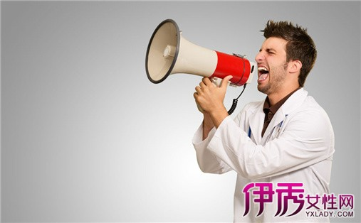 【慢性组赛性肺疾病有哪些症状】【图】慢性组