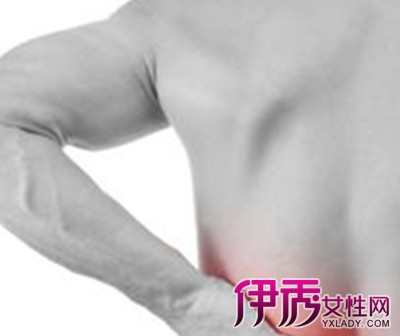 肾痛是指腰部肾区疼痛的一种不适症状.