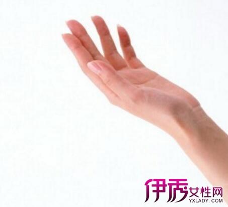 【左手心发热是怎么回事】【图】左手心发热是