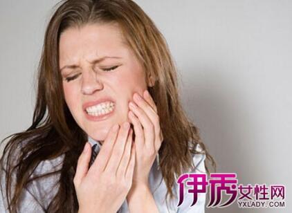 【牙痛脸肿怎么办】【图】牙痛脸肿怎么办呢