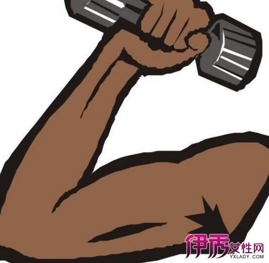 【左手臂麻木是什么原因】【图】左手臂麻木是什么