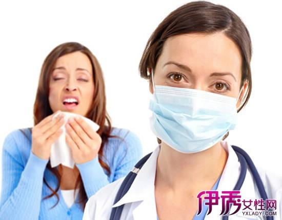 【病毒性感冒的性感是】【图】病毒性感冒为什么吸觉了我没有症状冰毒图片