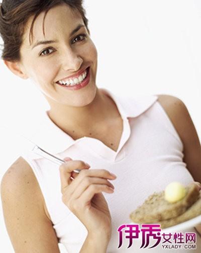 【图】医学专家瘦身月经黄金期的减肥方法四个步骤轻松分享v月经什么好吃图片