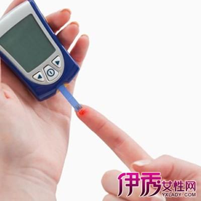 孕妇血糖偏高怎么办
