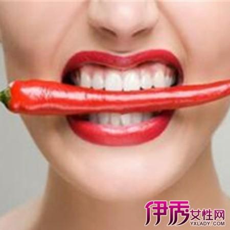 牙龈肿痛怎么办??