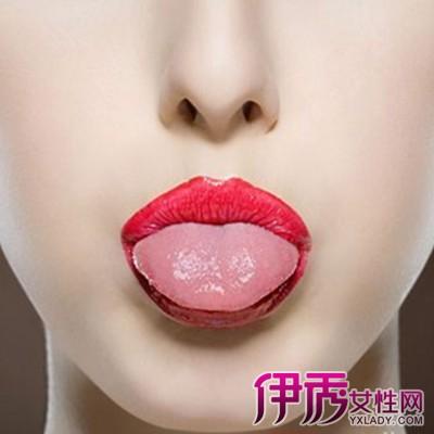 舌头根部有疙瘩异物感怎么办 4招帮你解决问题