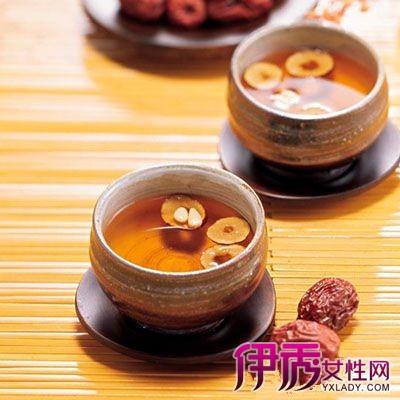【图】功效蛏子红枣水的生姜与枸杞有哪些制秦皇岛抓作用图片