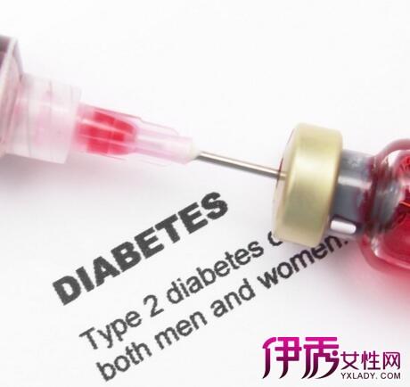 糖尿病有隔代遗传吗_