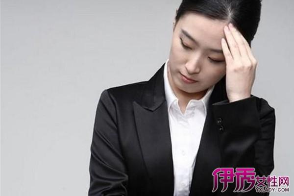 女性阴虱怎么治_阴虱是如何引起的_中国青年网健康频道