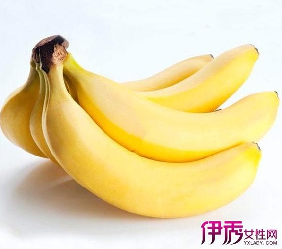 【晚上吃香蕉会胖】【图】晚上吃香蕉会胖吗