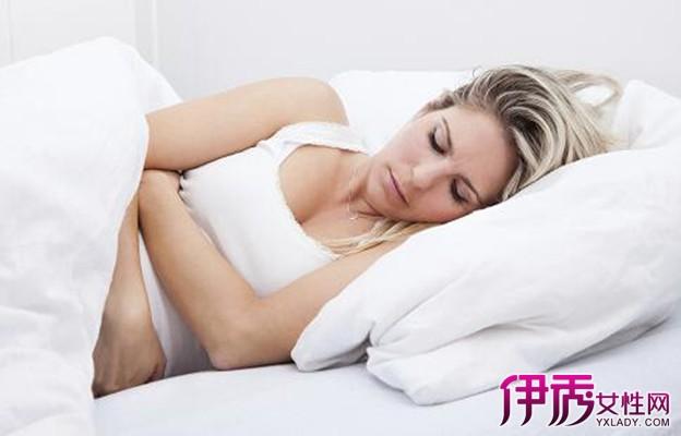 【图】正常情况下月经期为几天 了解这些教你更好地预防月经疾病