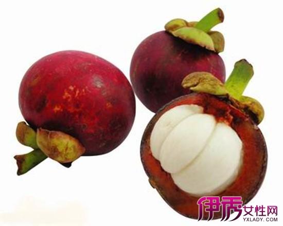 【图】秋季上火了吃什么降火最快? 下面10种水果让你轻松降火