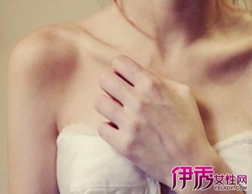 【图】乳腺瘤手术后注意事项有哪些? 保持心情舒畅很重要