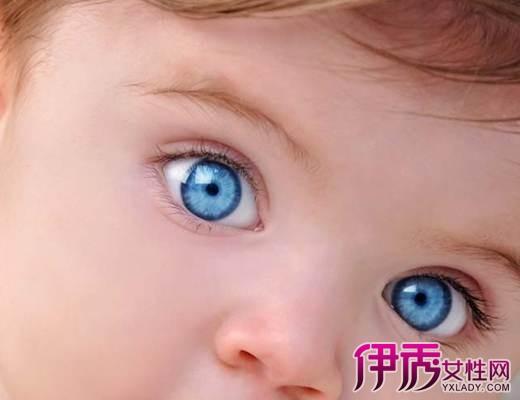【图】色盲遗传规律口诀  告诉你色盲遗传有怎样的规律