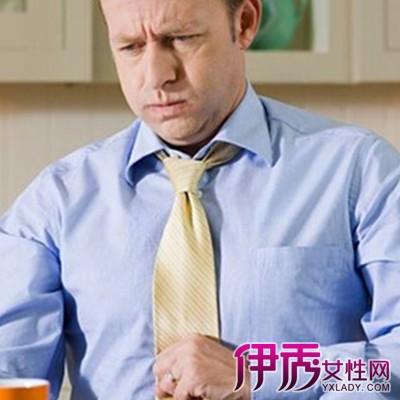 【图】男性右下角腹部疼痛怎么回事教你辨别作