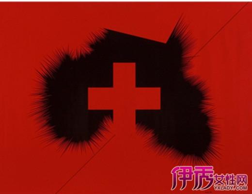 【图】艾滋病症状期无品牌有哪些介绍3种症状江浙性感内衣急性图片