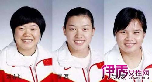 中国奥运金牌被摘|药检呈阳性是什么意思|药检阳性是服用兴奋剂吗|北京奥运会中国举重女选手金牌被取消
