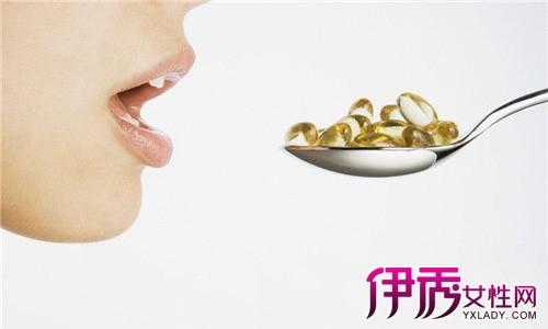 吃消炎药喝酒中毒|吃药后不能吃哪些食物和饮料