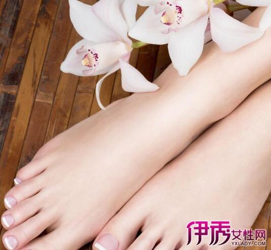 【图】脚趾甲疼是怎么回事? 小编为你盘点6种病因