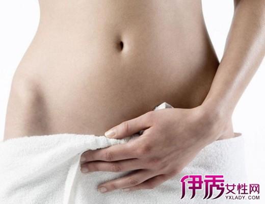 【图】女人肾虚吃什么可以补  适合女性补肾食用的8种食物给你