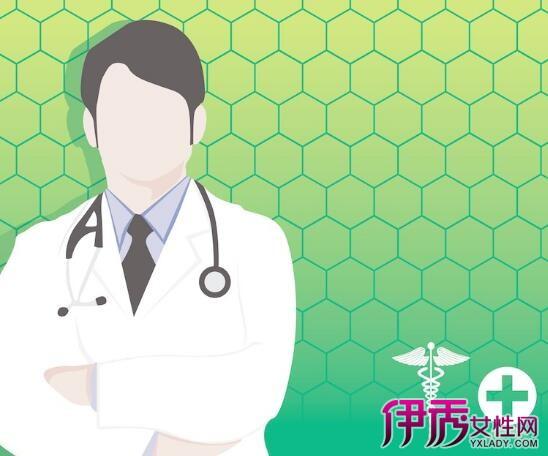 【图】左心房肥大严重吗 揭秘其主要的临床表现有什么
