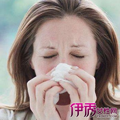 【图】治疗鼻炎鼻子不通气妙招分享 10个方法让你畅快呼吸