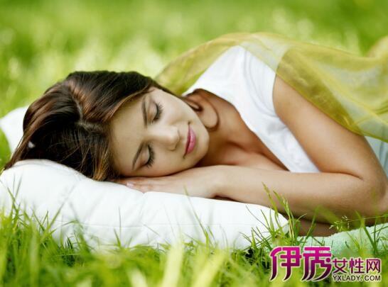 【图】治疗失眠的饮食方法有哪些 推荐10个治疗失眠的饮食方法