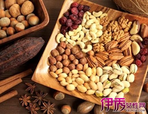 【图】什么是温性食物  推荐多款适合冬季温补的食物