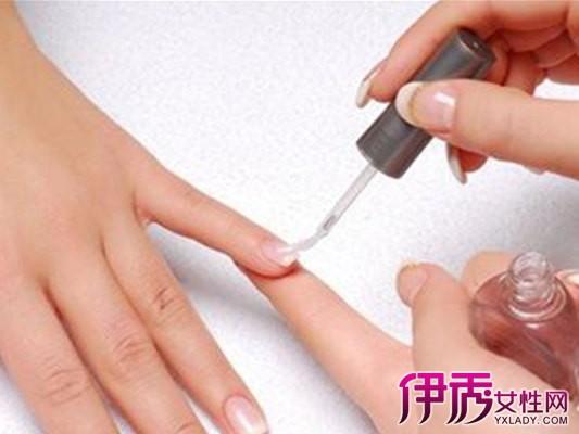 【图】手指甲软是什么原因?  告诉你指甲软的原因和治疗的方法