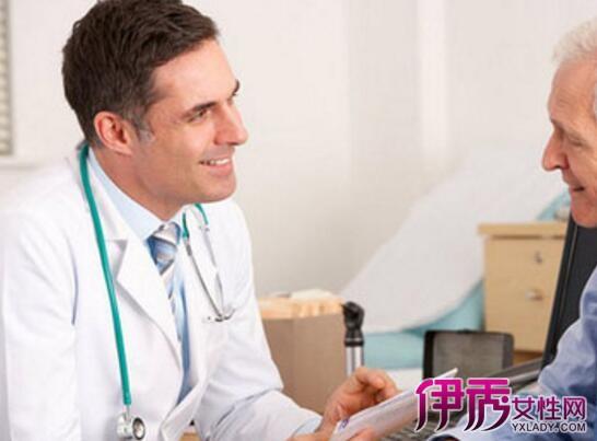 【图】前列腺肿瘤检查方法有哪些 患病之后的五大危害告诉你