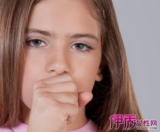 【图】什么治咳嗽化痰 10个止咳化痰偏方推荐给大家