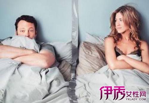 产后分床丈夫出轨 夫妻分床睡觉的危害 夫妻分床睡觉正常吗