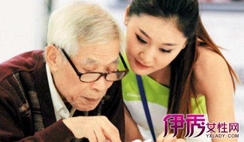 老年人手机课堂开课|为什么老年人使用手机可防止痴呆症