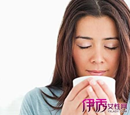 【急性喉炎的症状和最佳疗法】【图】急性喉炎