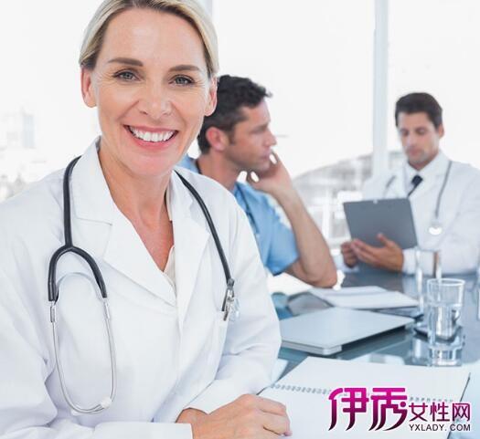 【图】白血病的症状是什么 2招教你迅速检查