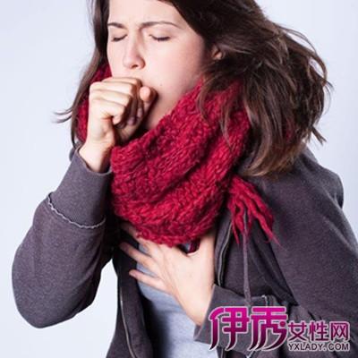 【黄痰咳嗽食疗方】【图】黄痰咳嗽食疗方推荐