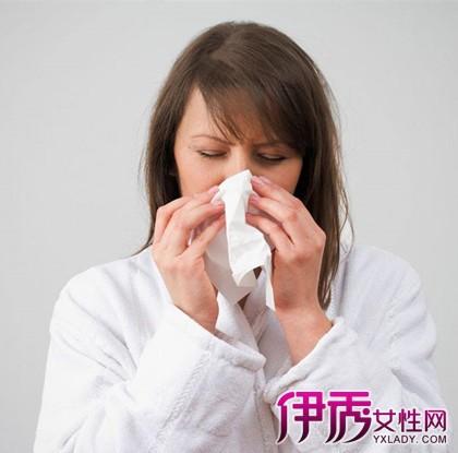 【咳嗽肺部疼痛有痰】【图】咳嗽肺部疼痛有痰