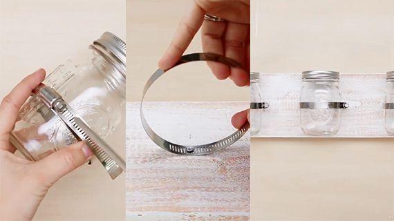 花草装饰瓶怎么做|花草装饰瓶怎么做|