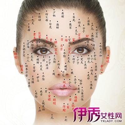 女人鼻子上的痣固)�_【图】盘点女人脸上长痣好吗 了解脸上不同部位的痣代表的含义